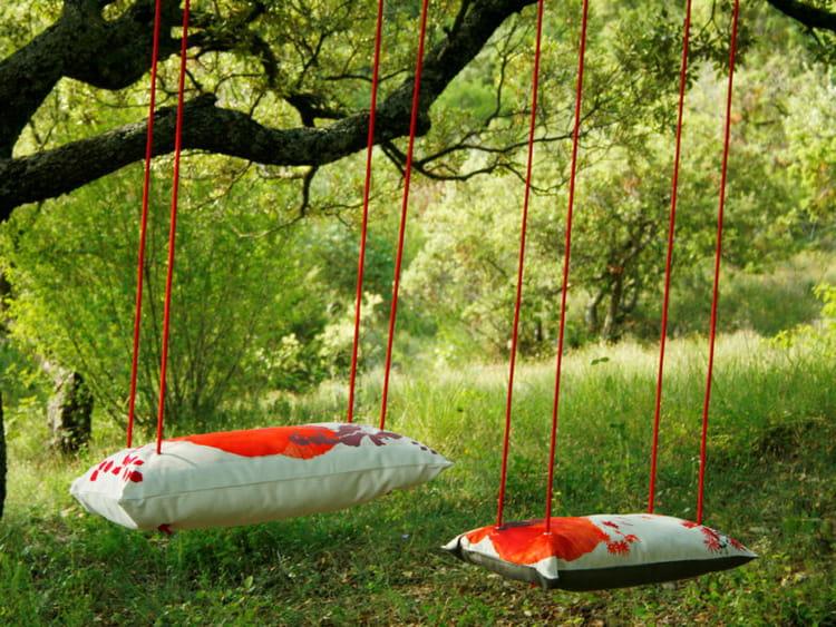 balanã§oires dans les arbres (3)