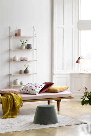 sostrene grene une collection printemps entre le danemark et paris. Black Bedroom Furniture Sets. Home Design Ideas
