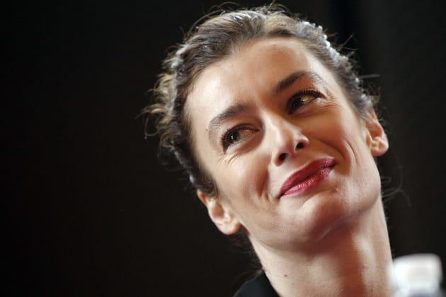 3e: Aurélie Dupont, directrice de ballet