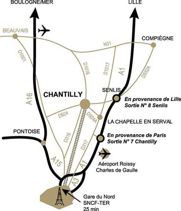 plan-journees-des-plantes-de-chantilly