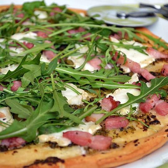 Top 5 de vos recettes italiennes préférées