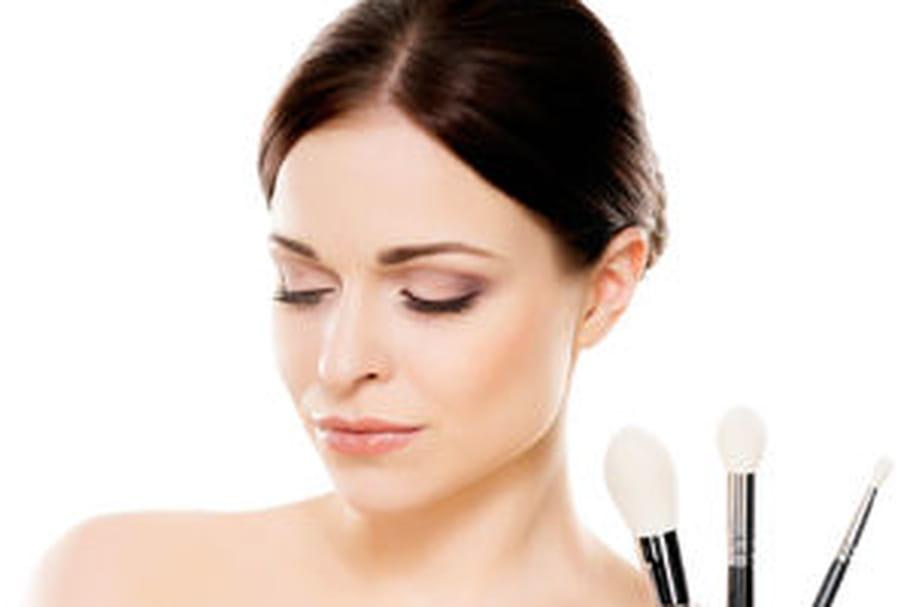 Des conseils de pro pour un maquillage zéro défaut