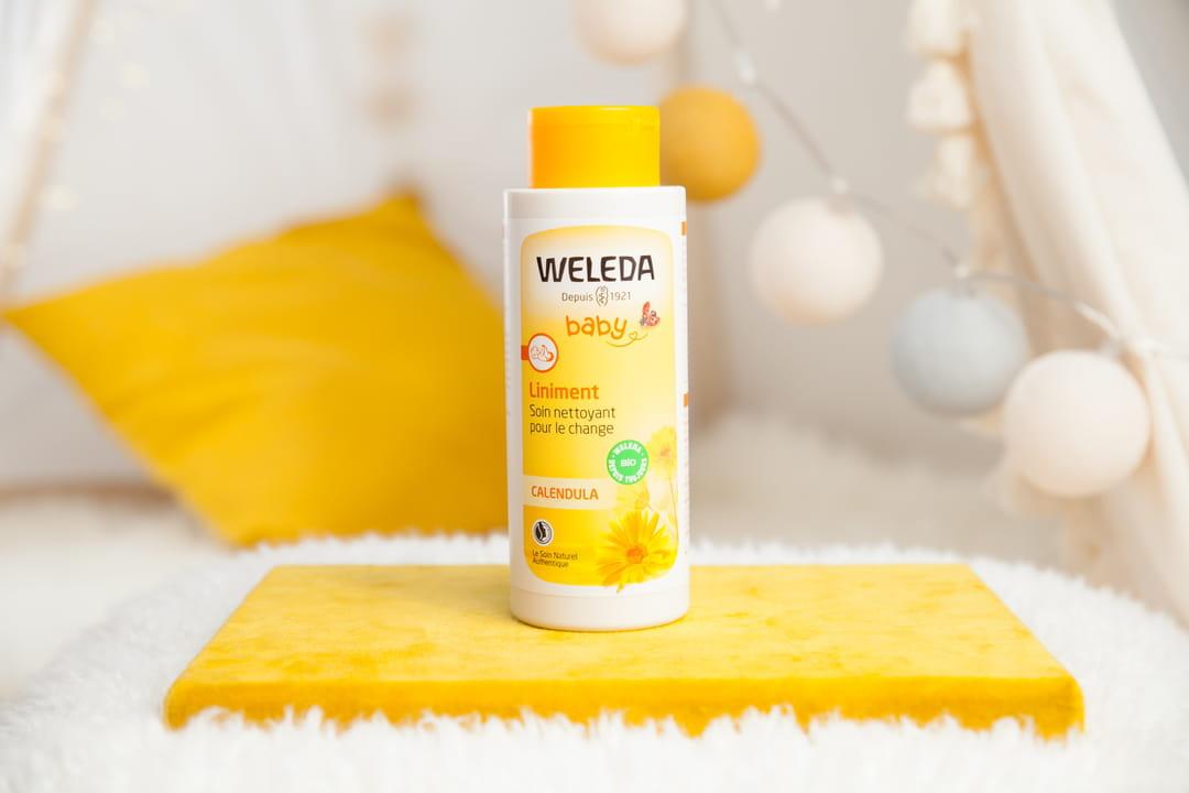 liniment-weleda-bio-baby
