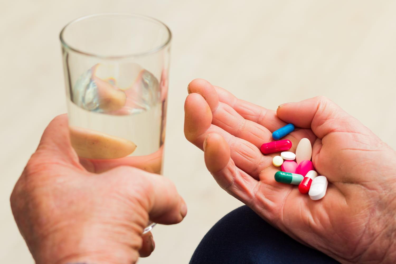 4médicaments anti-Alzheimer déremboursés: le Conseil d'Etat confirme
