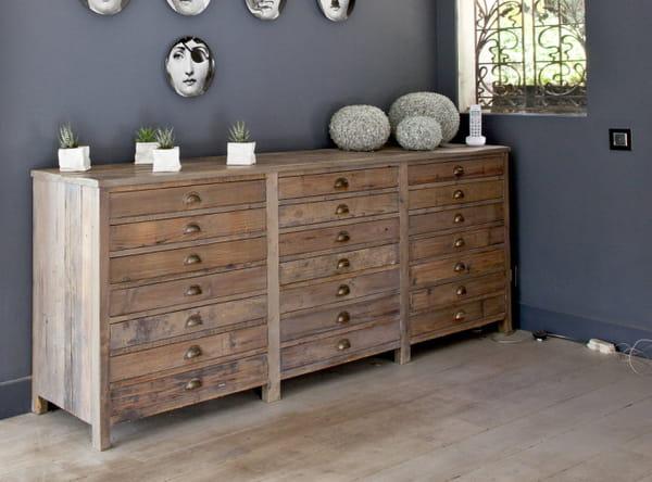 retaper-des-vieux-meubles