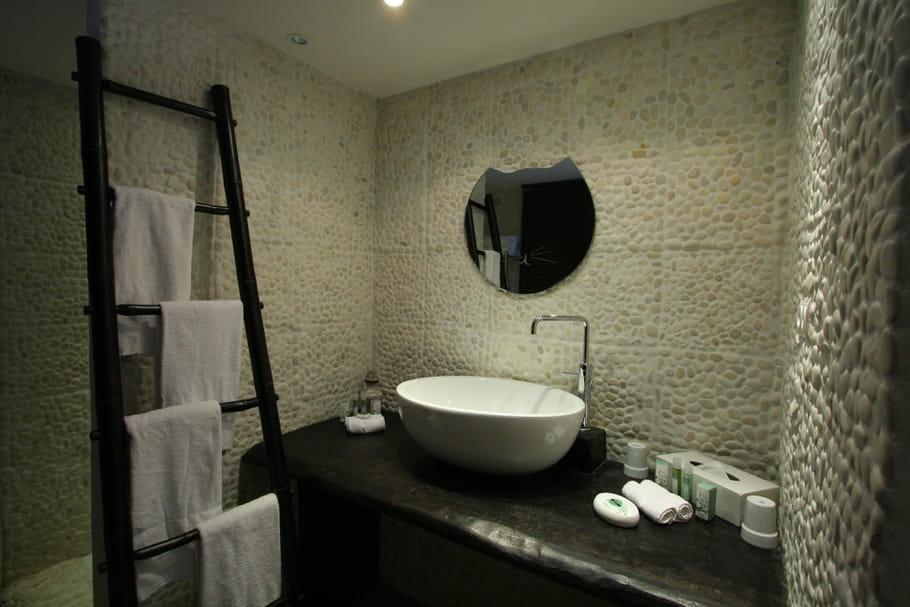 8 astuces dco pour la salle de bains