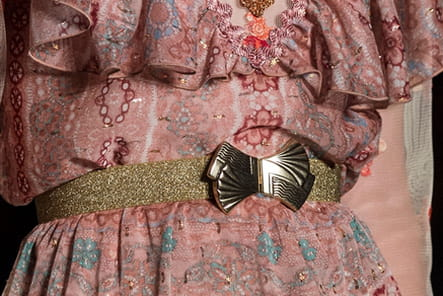 Anna Sui (Close Up) - photo 55