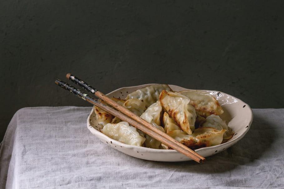 7aliments porte-bonheur à consommer au Nouvel An chinois