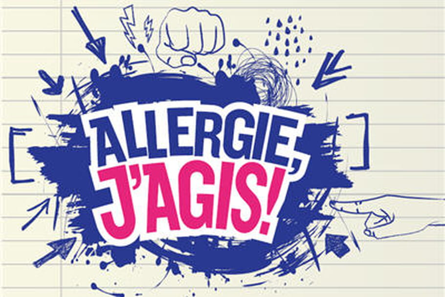 Allergies: les ados suivent moins bien leurs traitements