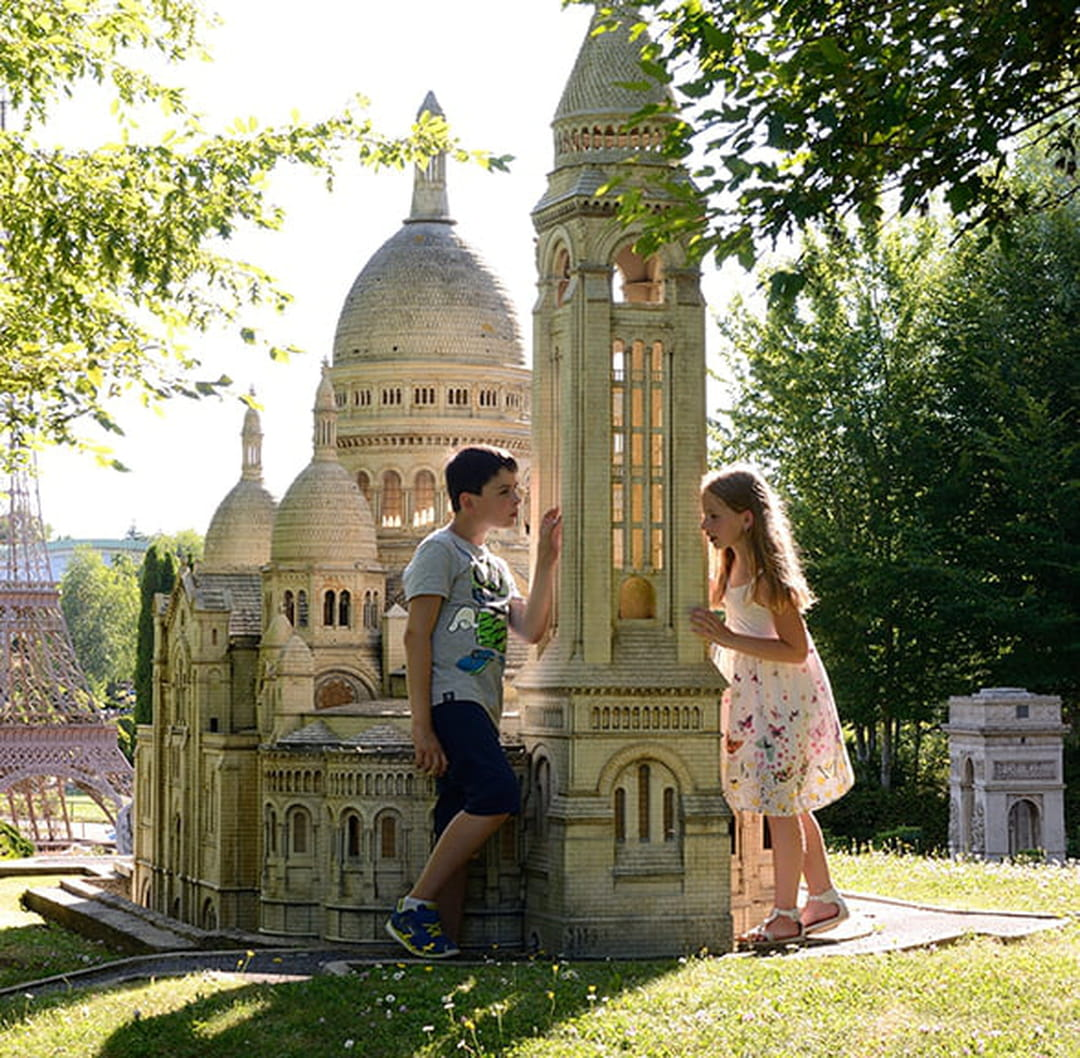 france-miniature-monuments