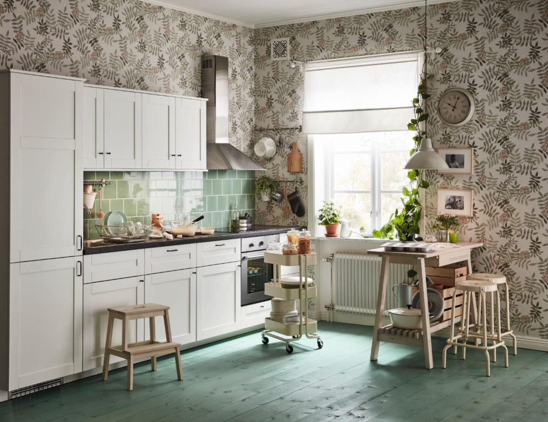 cuisine s vedal. Black Bedroom Furniture Sets. Home Design Ideas