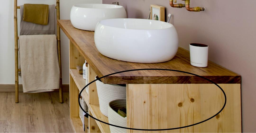 meuble-vasque-bois-diy