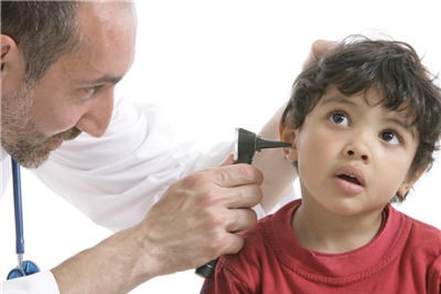 Médecin traitant pour les enfants: la fausse bonne idée?