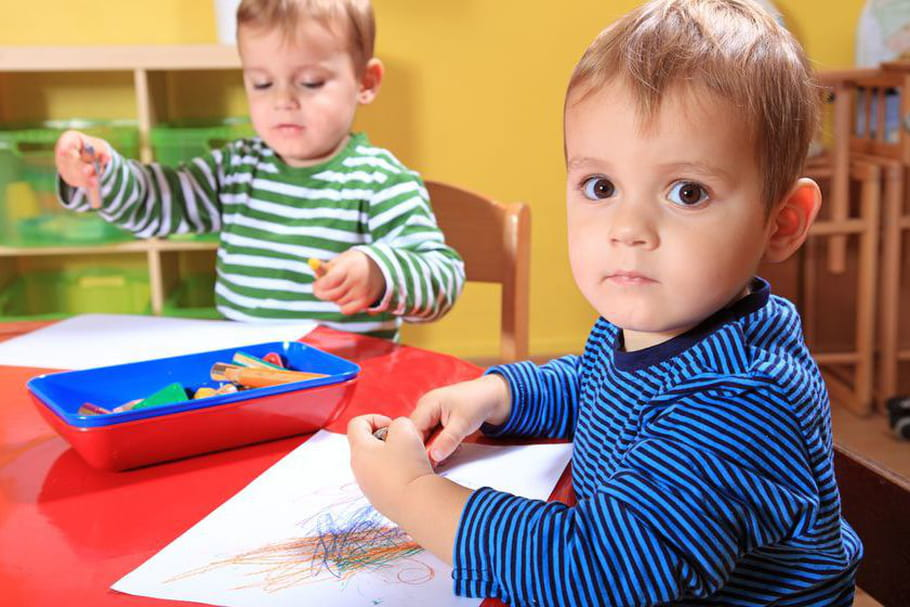 Que penser de la scolarisation avant 3 ans ?