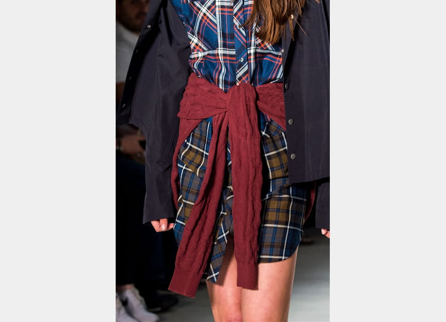 Band Of Outsiders (Close Up) - photo 11