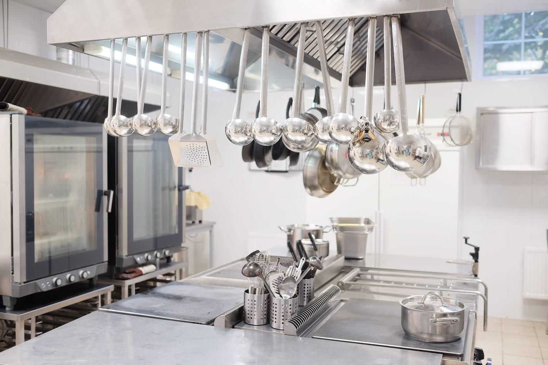 Le restaurant des candidats Top Chef reste-il ouvert pendant le tournage?