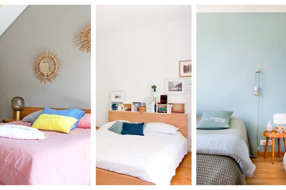 Styles de chambre: conseils et inspiration pour la déco de votre pièce