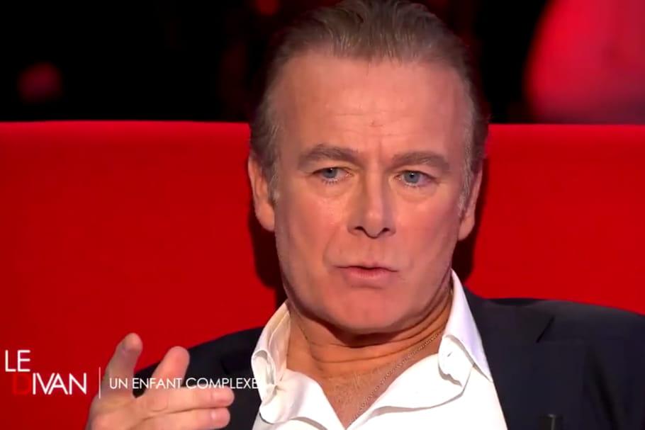Programme télé du week-end : Hommage à Coluche, Franck Dubosc sur Le Divan et Dirty Dancing en incontournable