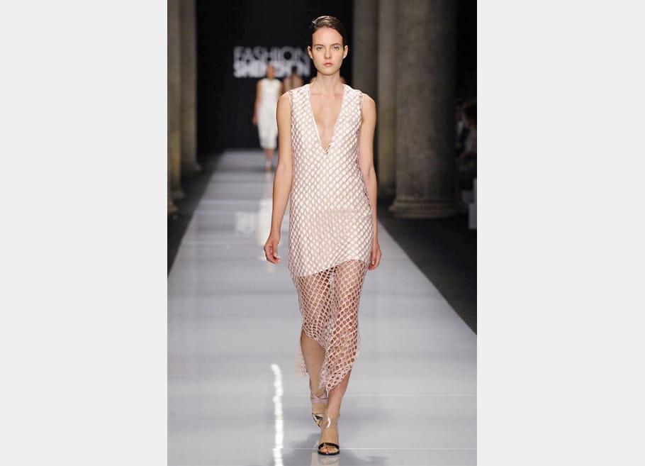 Fashion Shenzhen - passage 4