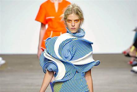 Fashion East - passage 47