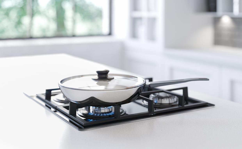 Piano De Cuisson Pas Cher Sauter les meilleures plaques de cuisson au gaz : guide d'achat