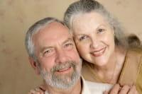6 conseils pour lutter contre la dépression des personnes âgées