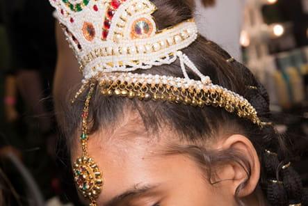 Ashish (Backstage) - photo 11