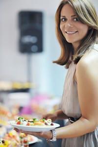 evitez de choisir les aliments riches en sucres simples.