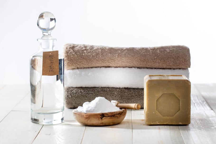 3 fa ons de laver son linge de mani re plus colo. Black Bedroom Furniture Sets. Home Design Ideas