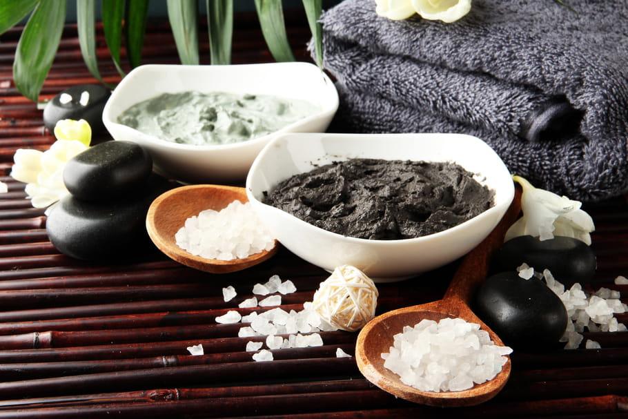 3gestes pour nettoyer sa peau naturellement