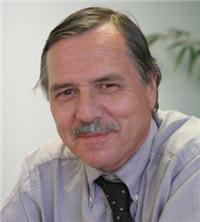 le professeur patrick vexiau est chef de service de diabétologie à l'hôpital
