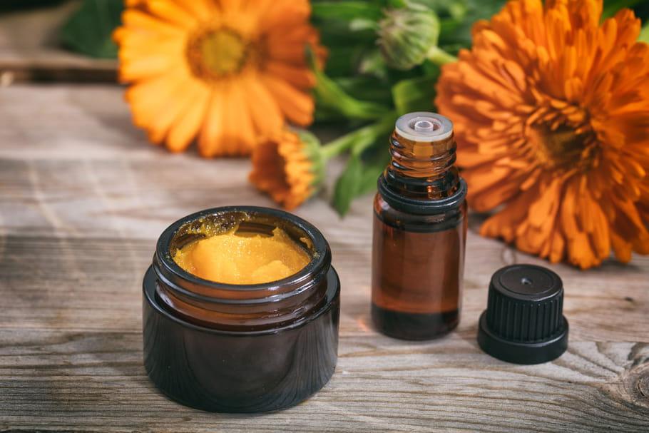 Les remèdes naturels pour soulager les démangeaisons