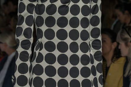 Giorgio Armani Prive (Close Up) - photo 39