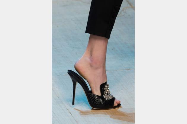 Dolce & Gabbana (Close Up) - photo 15