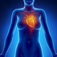infarctus symptomes cardiologue