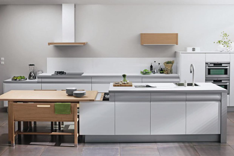 cuisine rendez vous d 39 arthur bonnet. Black Bedroom Furniture Sets. Home Design Ideas