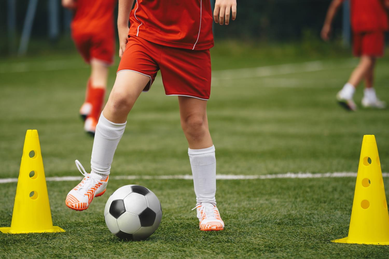 Un coach de foot, condamné pour agressions sexuelles sur adolescents