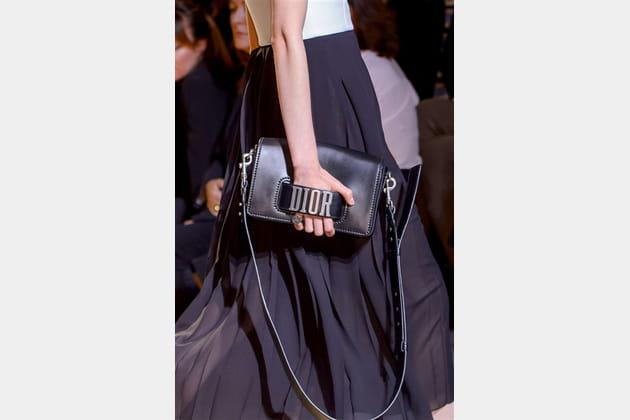 Christian Dior (Close Up) - photo 17