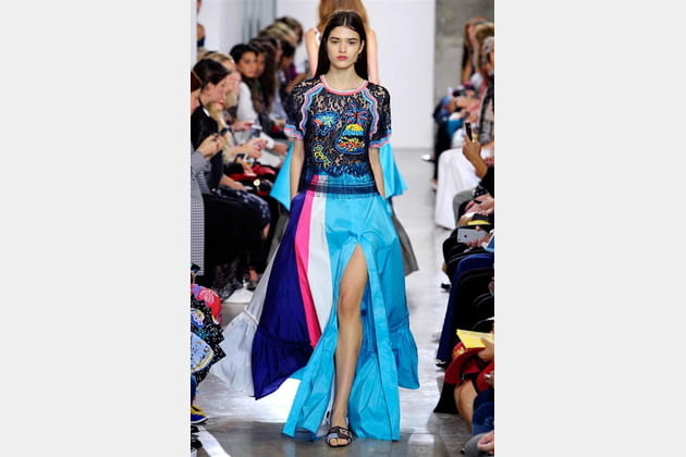 Peter Pilotto - passage 35