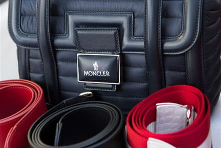 Moncler Gamme Rouge (Backstage) - photo 37