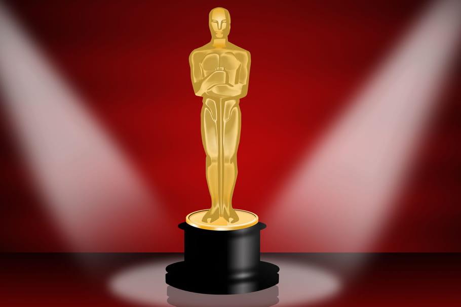 Oscars : 15 chiffres que vous ne connaissez pas (encore)
