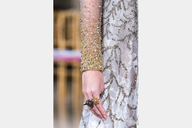 Georges Hobeika (Close Up) - photo 6