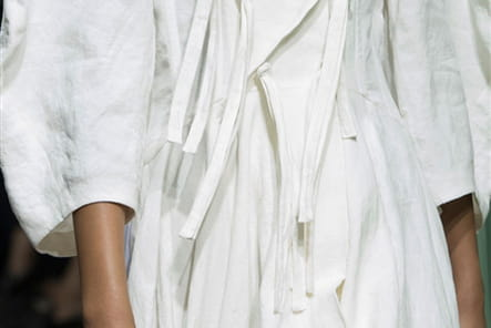 J.w.anderson (Close Up) - photo 6