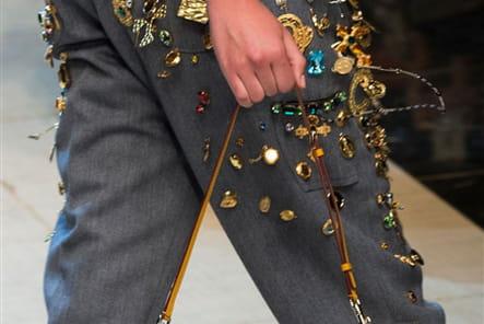 Dolce & Gabbana (Close Up) - photo 83