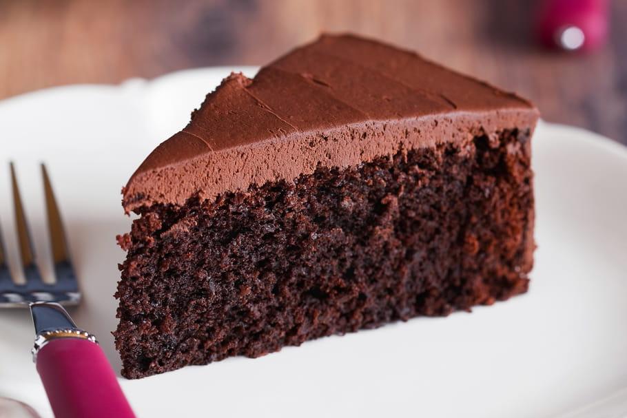 Comment exalter le goût du chocolat?