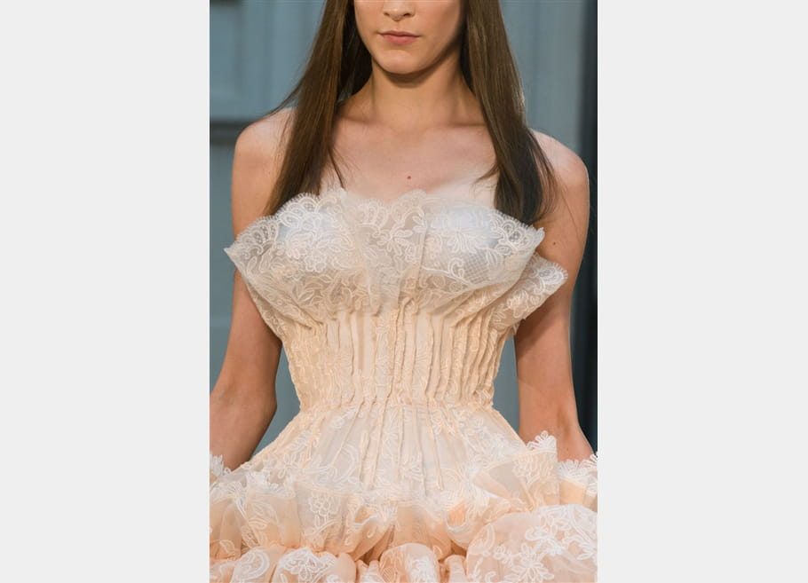 Alexis Mabille (Close Up) - photo 18