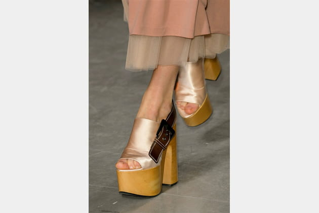 Rochas (Close Up) - photo 6
