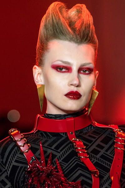 The Blonds (Close Up) - Automne-Hiver 2018-2019