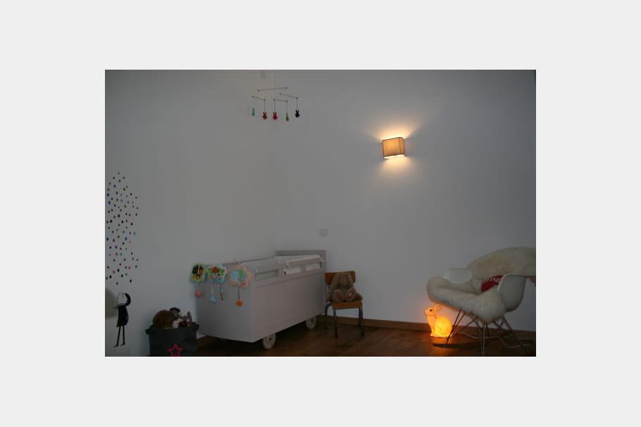 une chambre a r e r sultat concours la plus belle chambre d 39 enfant journal des femmes. Black Bedroom Furniture Sets. Home Design Ideas