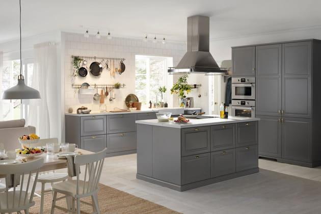 cuisine bodbyn. Black Bedroom Furniture Sets. Home Design Ideas